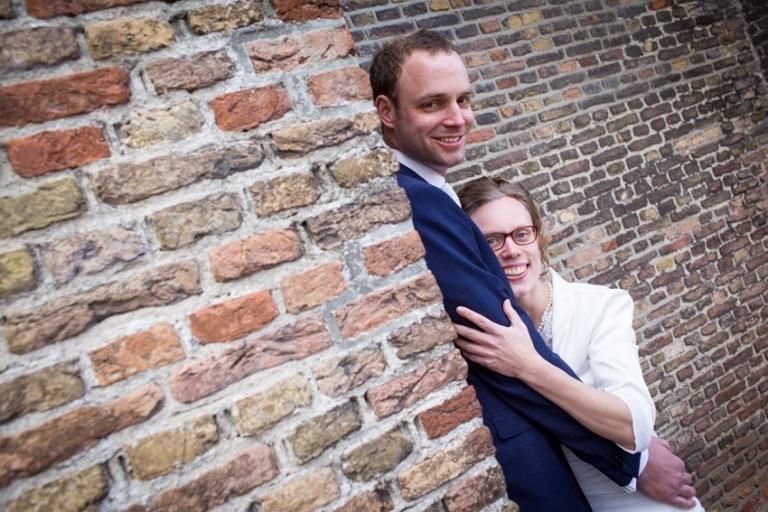 Marlies en Maarten (2)